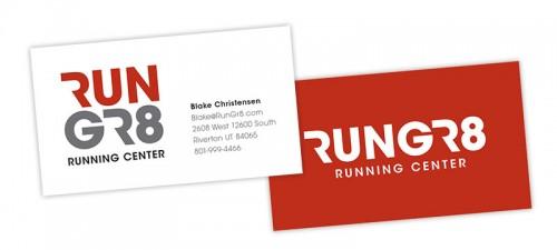 RunGr8_bizcard