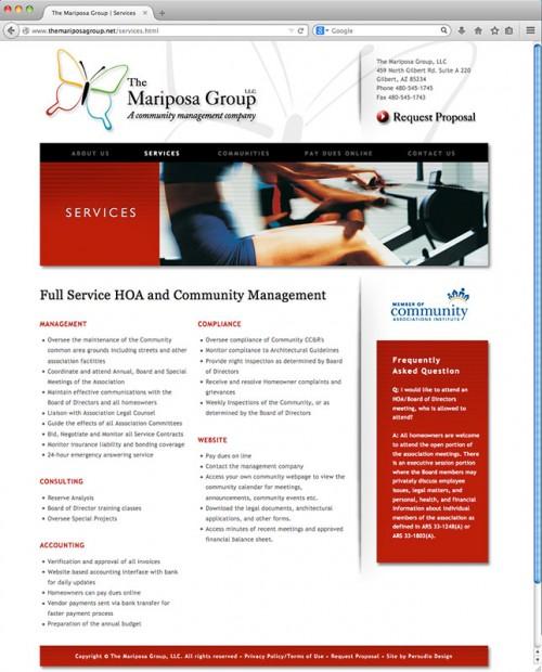 TMG-webpage2